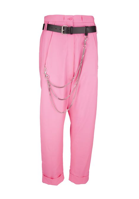 Alyx trousers ALYX | 1672492985 | AAWPA0008A3131