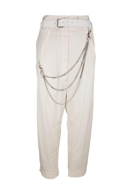 Alyx trousers ALYX | 1672492985 | AAWPA0008B5656