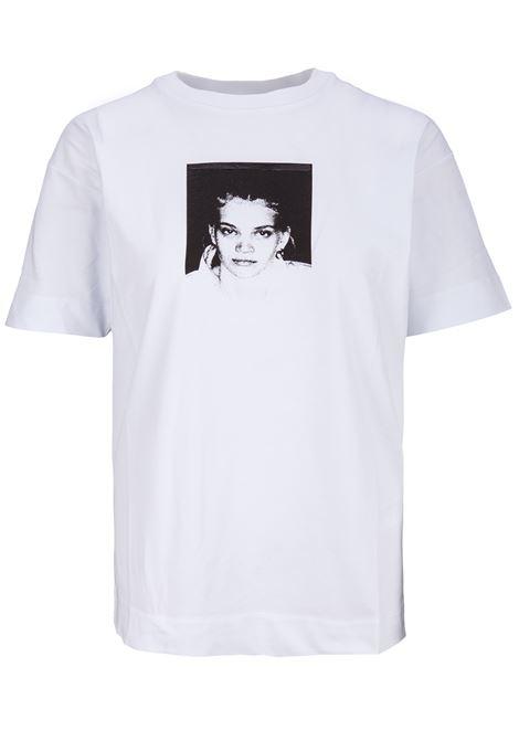 ALYX T-shirt ALYX | 8 | AAWTS0009A077