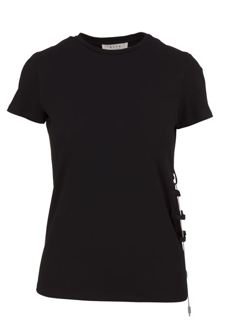 T-shirt Alyx ALYX | 8 | AAWTS0010001
