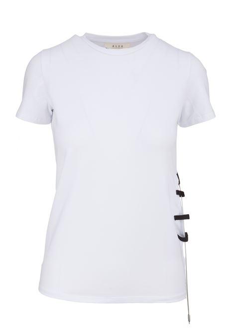Alyx t-shirt ALYX | 8 | AAWTS0010007