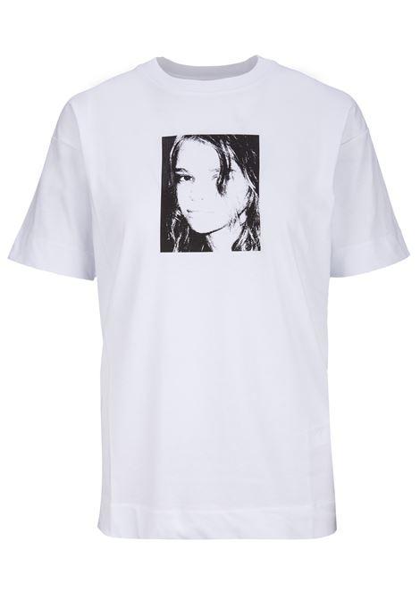 ALYX T-shirt ALYX | 8 | AAWTS0010A077