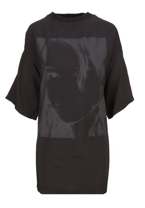 ALYX T-shirt ALYX | 8 | AAWTS0014A011