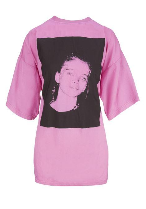 Alyx t-shirt ALYX | 8 | AAWTS0014A3131