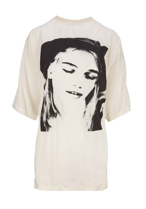 Alyx t-shirt ALYX | 8 | AAWTS0014A5757