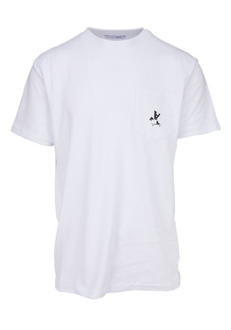 T-shirt Alyx ALYX | 8 | AVMTS0026007