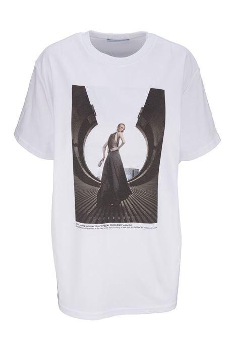 ALYX T-shirt ALYX | 8 | AVWTS0004A077