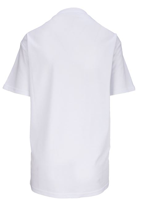 T-shirt ALYX