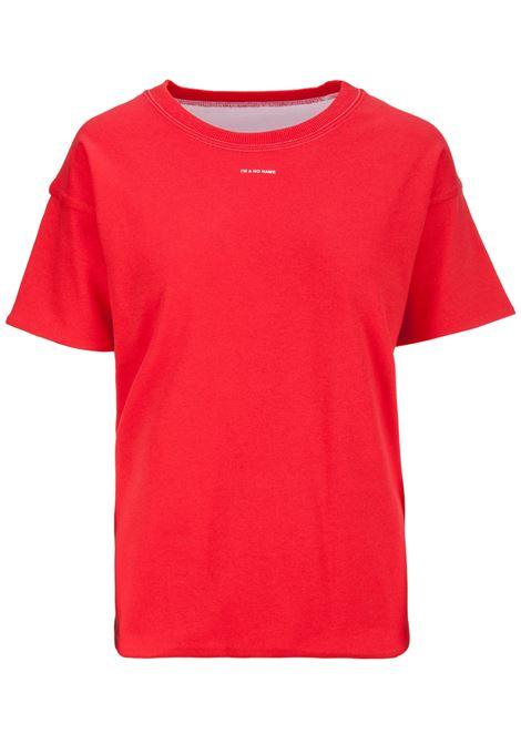 ALYX T-shirt ALYX | 8 | AVWTS0011A3333