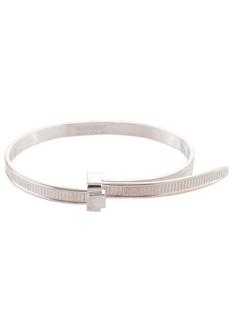 Ambush bracelet Ambush | 36 | AMBBR595SILV