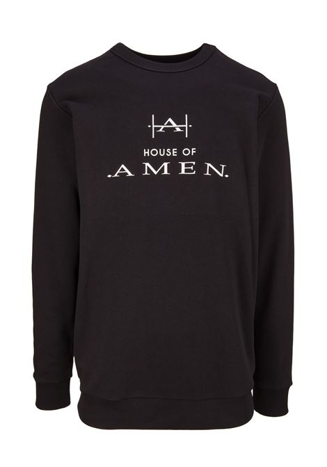 Amen Sweatshirt Amen | -108764232 | MES18245009