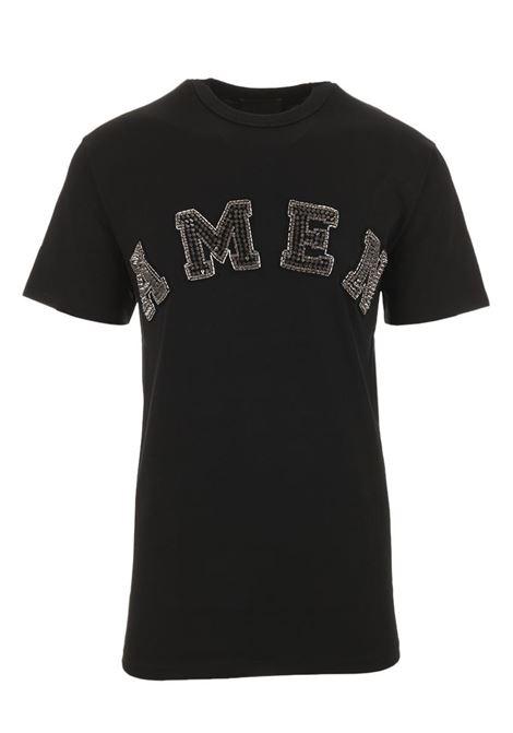 Amen t-shirt Amen | 8 | MES18264009