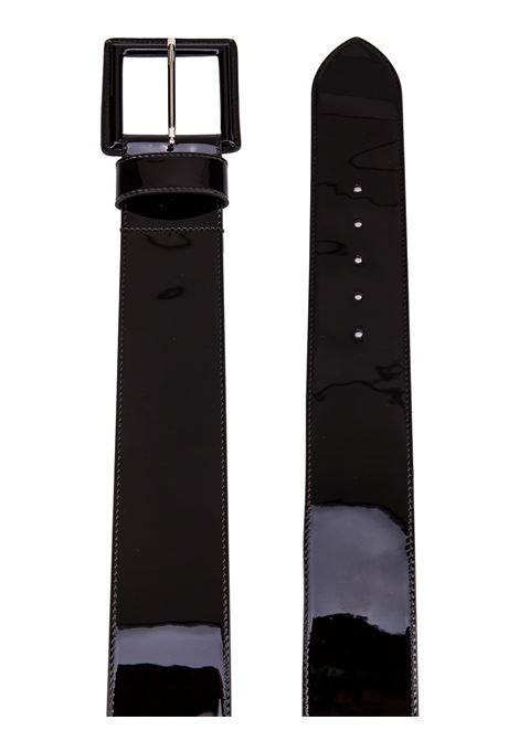 B-low the belt Belt B-low the belt | 1218053011 | BT1895BLACK