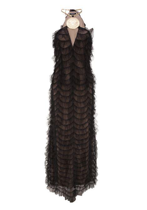 Balmain Paris dress BALMAIN PARIS | 11 | 123235255XC0100