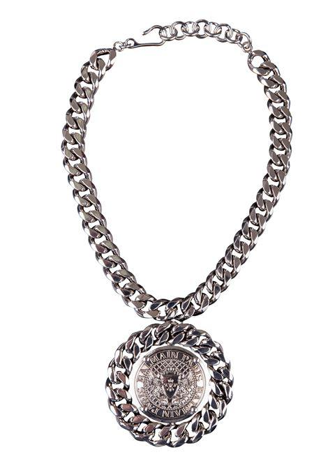 Balmain Paris necklace BALMAIN PARIS | 35 | 139540155YC4815