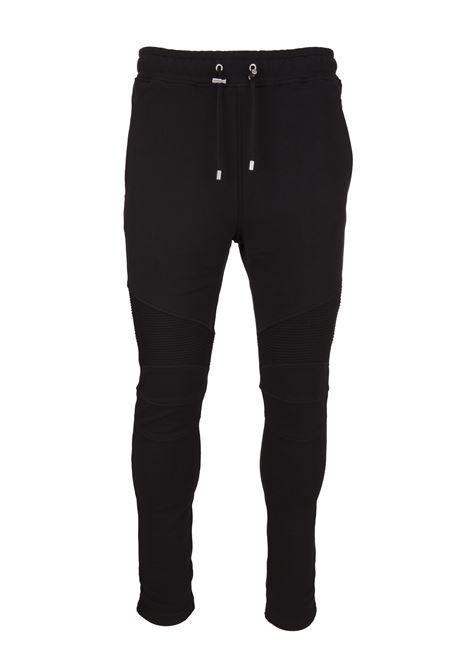 BALMAIN PARIS Trousers BALMAIN PARIS   1672492985   S8H5183J928176