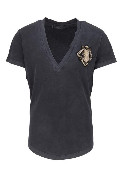 T-shirt BALMAIN PARIS BALMAIN PARIS | 8 | S8H8085J159B172