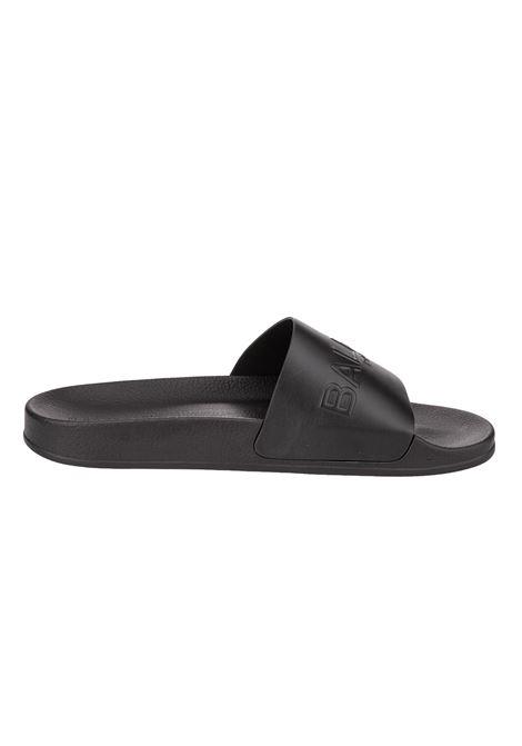 Pantofole BALMAIN PARIS BALMAIN PARIS | -132435692 | S8HC119PVSY176