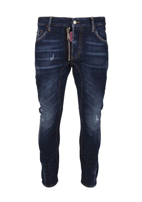 Dsquared2 Jeans Dsquared2 | 24 | S71LB0479STN757470