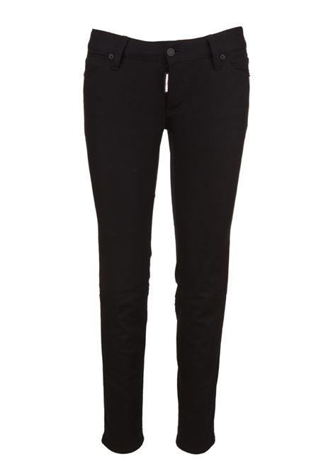 Dsquared2 jeans Dsquared2 | 24 | S72LB0103S30564900