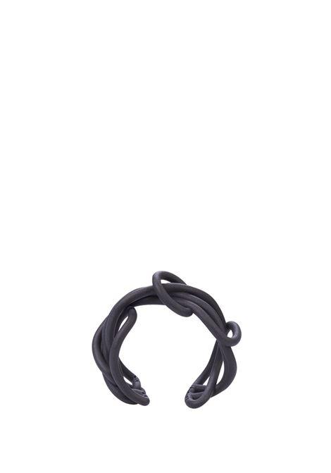 Bijouets bracelet Bijouets | 36 | NODONEBLACK