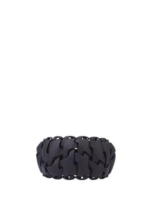 Bijouets bracelet Bijouets | 36 | TRECCIOBLACK