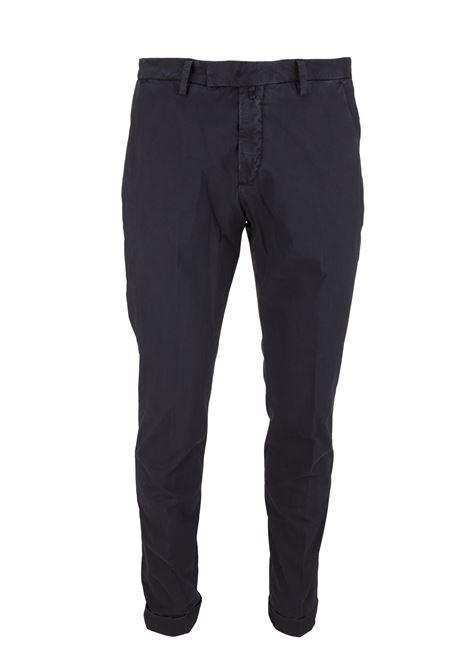Pantaloni Briglia 1949 Briglia 1949 | 1672492985 | BG030385360511
