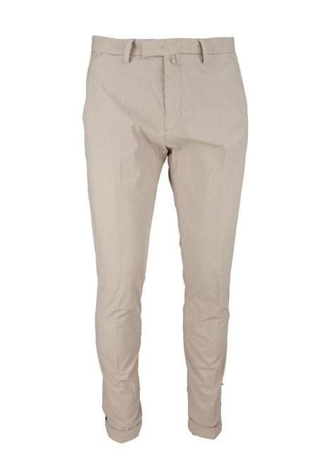 Pantaloni Briglia 1949 Briglia 1949 | 1672492985 | BG030385360563