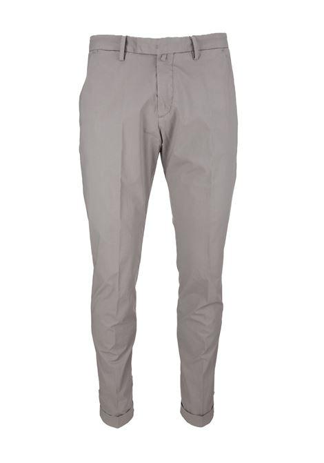 Pantaloni Briglia 1949 Briglia 1949 | 1672492985 | BG030385360570