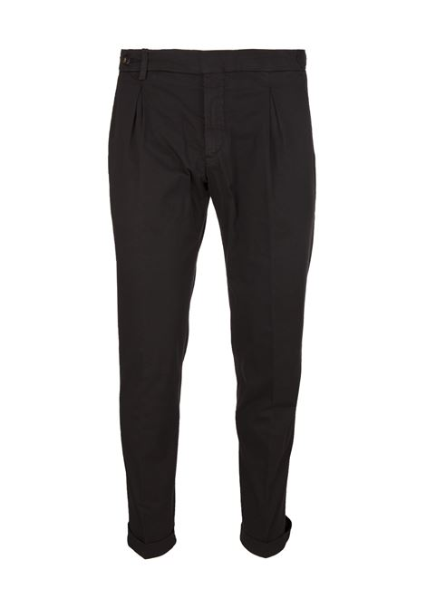 Briglia 1949 trousers Briglia 1949 | 1672492985 | BG340381270010