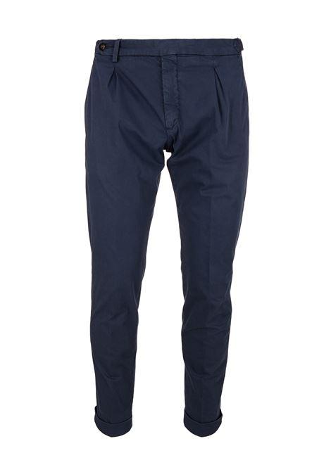 Briglia 1949 trousers Briglia 1949 | 1672492985 | BG340381270091
