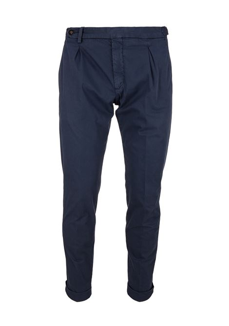 Pantaloni Briglia 1949 Briglia 1949 | 1672492985 | BG340381270091