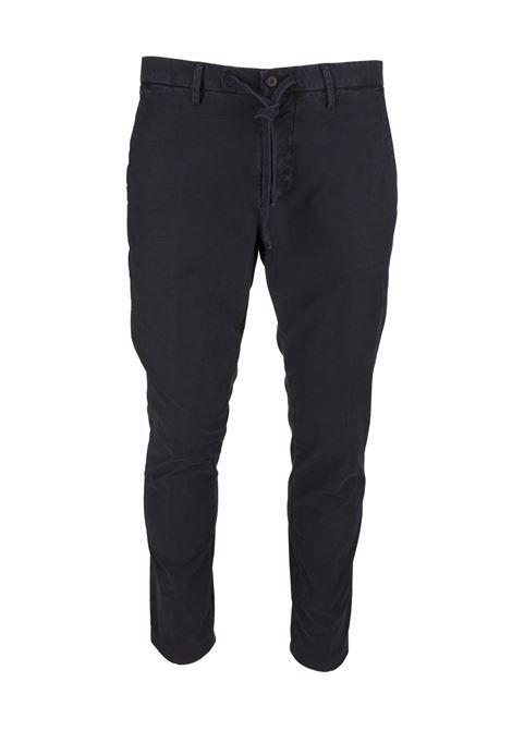Pantaloni Briglia 1949 Briglia 1949 | 1672492985 | BG410385060511
