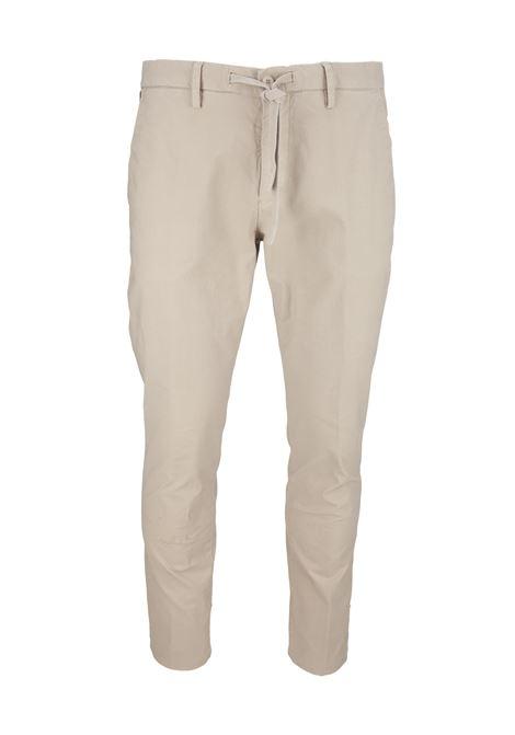 Pantaloni Briglia 1949 Briglia 1949 | 1672492985 | BG410385060563