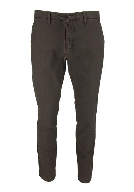 Briglia 1949 trousers Briglia 1949 | 1672492985 | BG410385060582