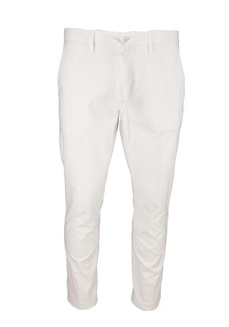 Pantaloni Briglia 1949 Briglia 1949 | 1672492985 | BG410385065150