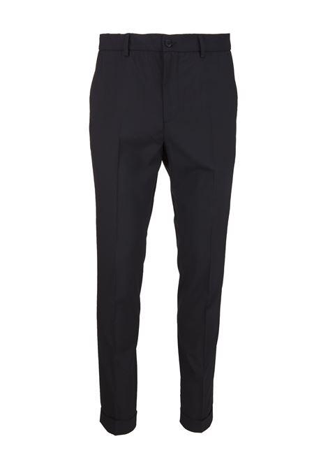 Briglia 1949 trousers Briglia 1949 | 1672492985 | BG44S0038820011