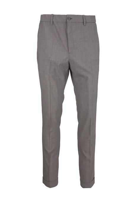 Briglia 1949 trousers Briglia 1949 | 1672492985 | BG44S0038820040