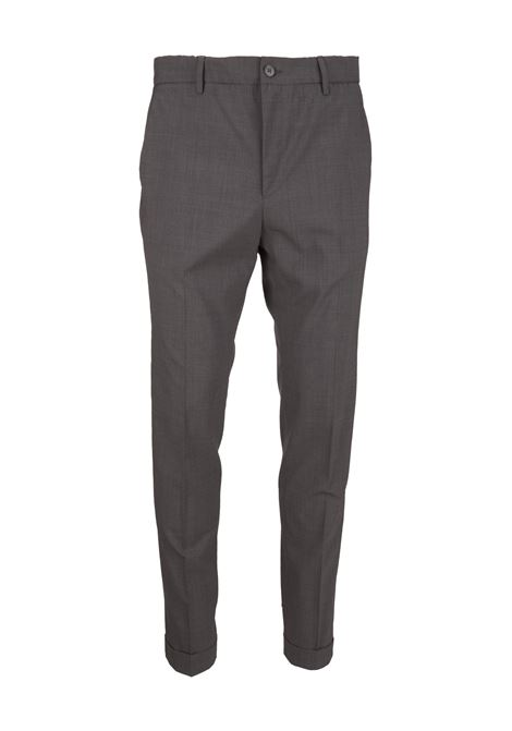 Briglia 1949 trousers Briglia 1949 | 1672492985 | BG44S0038820050