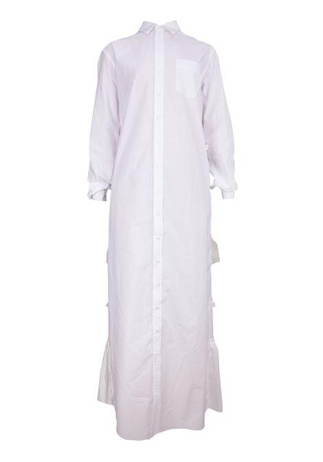 Brognano Dress Brognano | 11 | BS180178A100