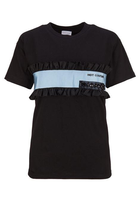 T-shirt Brognano Brognano | 8 | BS180707A999