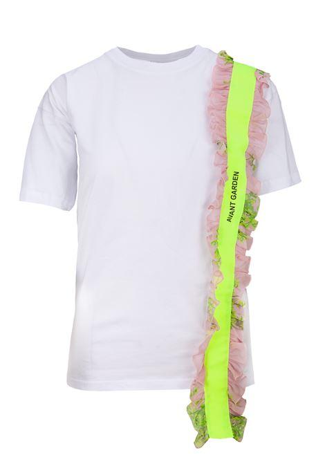 T-shirt Brognano Brognano | 8 | BS180713B100