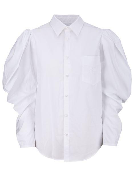 Brognano Shirt Brognano | -1043906350 | BS180943A100