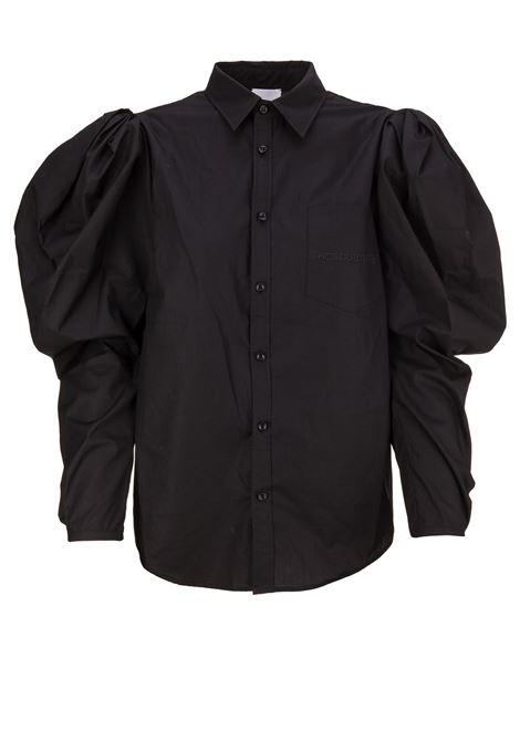 Brognano Shirt Brognano | -1043906350 | BS180943A999
