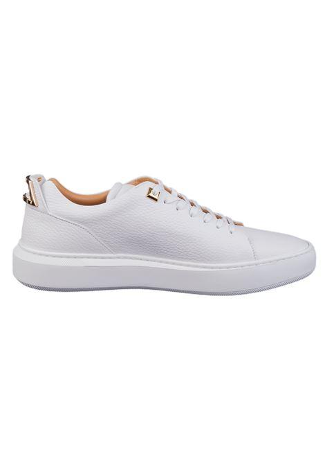 Buscemi Sneakers Buscemi | 1718629338 | 117SM053LC010A01
