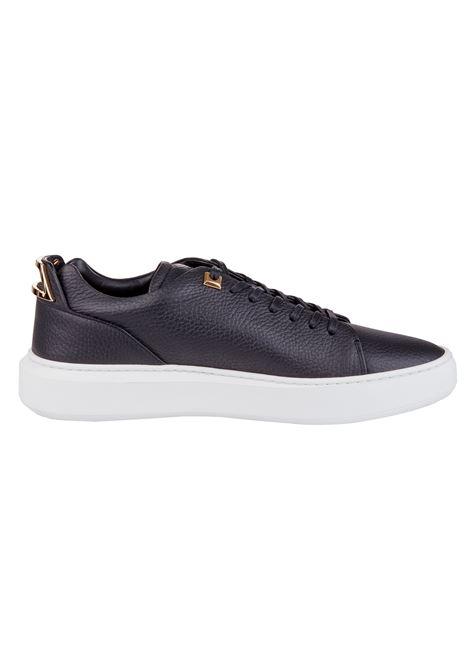 Buscemi Sneakers Buscemi | 1718629338 | 117SM053LC010A99