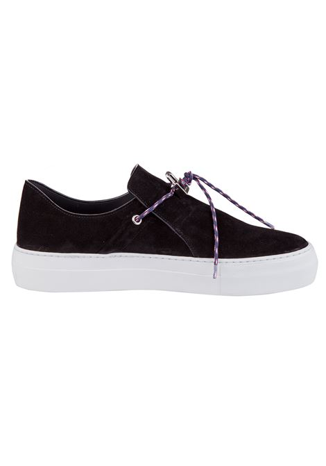 Buscemi Sneakers Buscemi | 1718629338 | 118SM036HG010S99