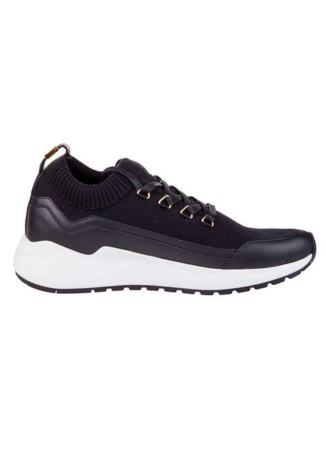 Sneakers Buscemi Buscemi | 1718629338 | 317SMRUNAS19FY99