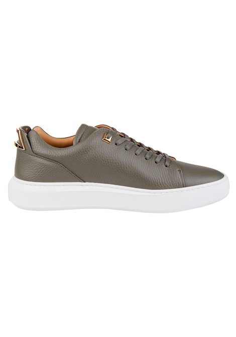 Sneakers Buscemi Buscemi | 1718629338 | 418SM053LC010A72