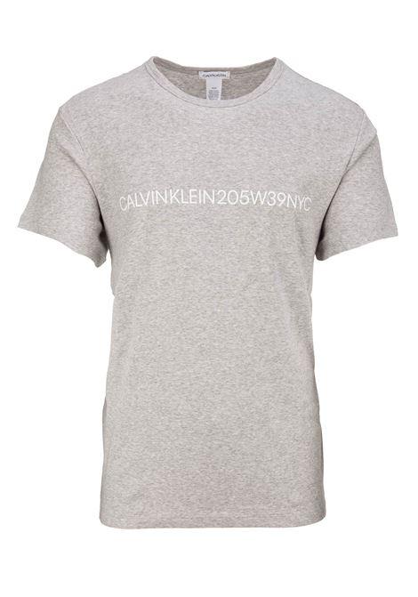 T-shirt Calvin Klein205W39NYC CALVIN KLEIN205W39NYC | 8 | 000NB1530E080
